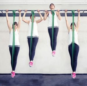 pull-up-with-bands
