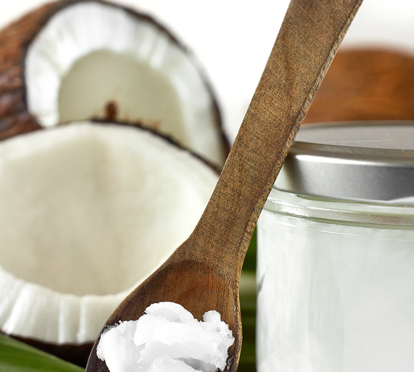 magical-health-benefits-of-coconut-oil