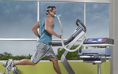 12225988-vo2-max-testing-with-cardiocoach