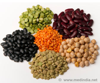 legumes-and-legume-products