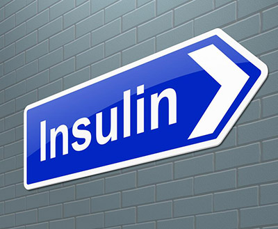 Nutrition-and-Weight-Loss-Company-Insulin