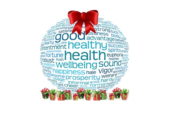 the-gift-of-good-health-blog-pic