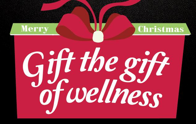 wellness-gift