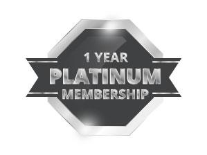 BMRX-Platinum-Membership-badge-3